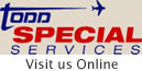 Todd Special Services