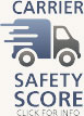 Carrier safety score - click for info